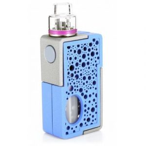 All Products - Page 111 of 113 - dxvape com